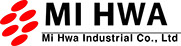 Specialized manufacturer of gas/electric appliance | gas oven range, gas stove, heavy duty gas oven, gas stock pot range, gas/electric salamander and etc | Mi Hwa Industrial Co.,Ltd.